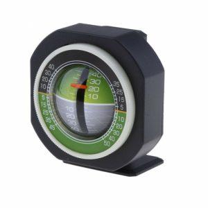 Уред за измерване на наклона