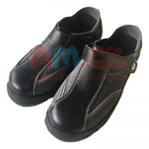 Шофьорски обувки сабо 42 номер