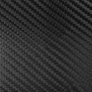 Фолио карбон – широчина 1.27м