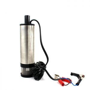 Електрическа помпа за гориво 24V
