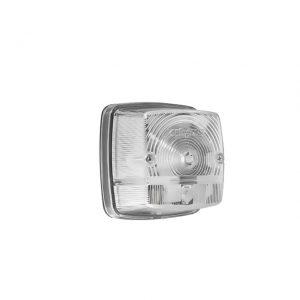Светлина за паркиране за JOHN DEERE 2030 – 2040 с крушка и кабел