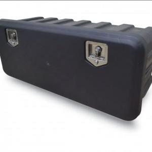 Кутия за инструменти 110 см