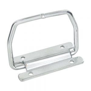 Дръжка за врата на ремарке/камион