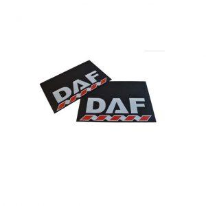Калобран за DAF 480/330 К-Т