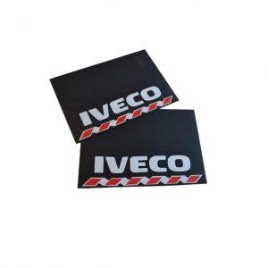 Калобран за IVECO 480/330 К-Т