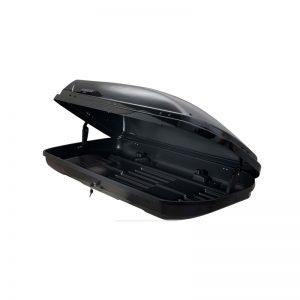 Автобокс Perflex Journey 420л с ключалка