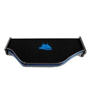 Синя централна маса за DAF 105