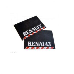 Калобран за Renault 480/330 К-Т