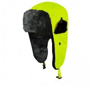 Светлоотразителна шапка