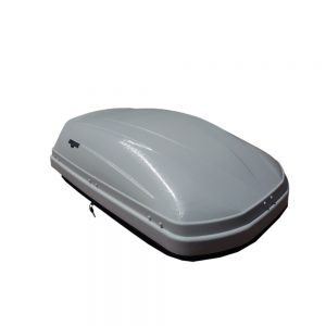 Автобокс Perflex 330л с ключалка