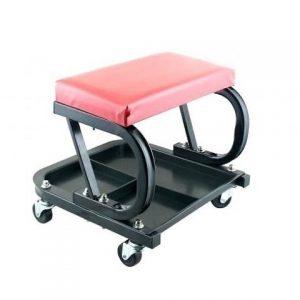 Професионално сервизно столче