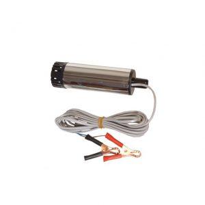 Потапяща помпа за гориво без филтър 12V