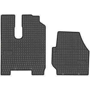 Гумени стелки за Mercedes Actros MP2,MP3