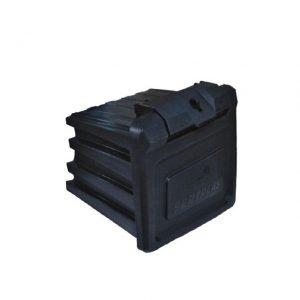 Кутия с инструменти 40 СМ