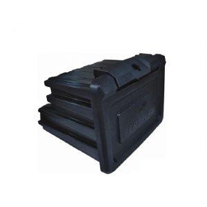 Кутия с инструменти SCHMITZ