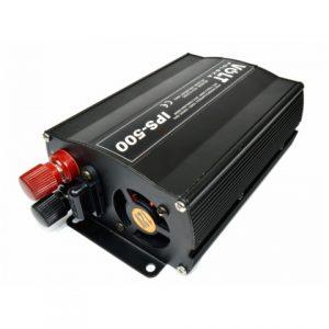 Преобразувател 12 / 230V -350 / 500W