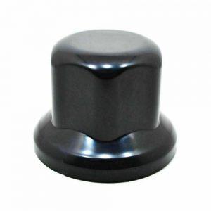 AYSAN черна капачка за гайка 32 къса