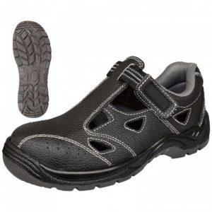Работни обувки 41 номер
